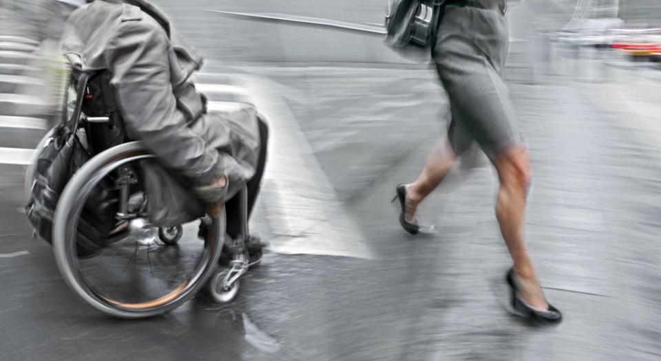 WheelchairCrosswalk