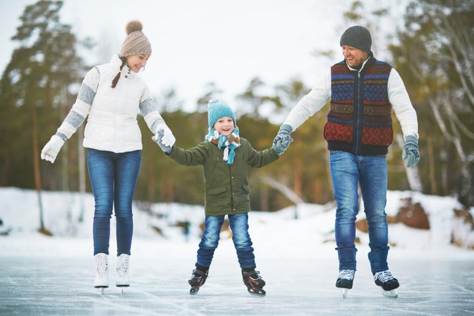 skating AdobeStock_101111794