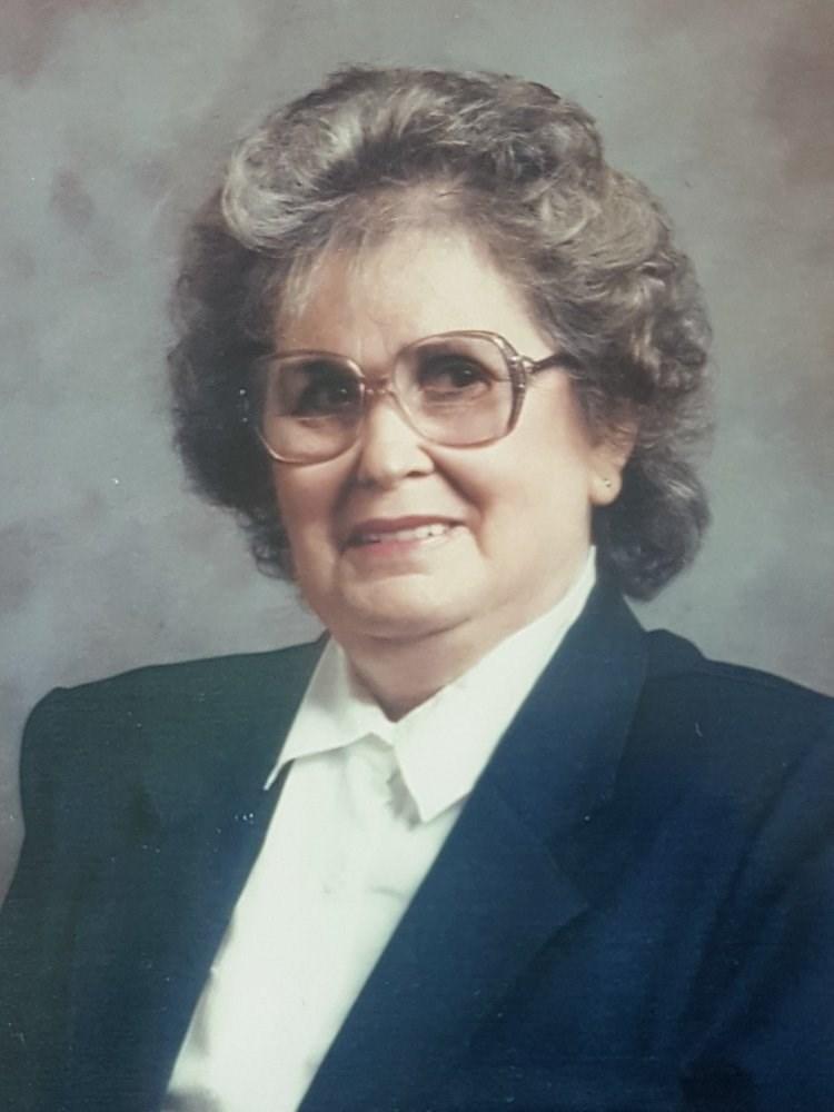 Obituary | Theresa M. OHanley of Melbourne, Nova Scotia