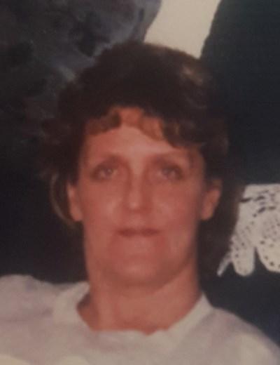 Brenda-Darroch