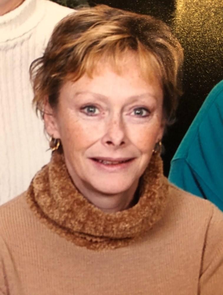 Cathy-Bartlett
