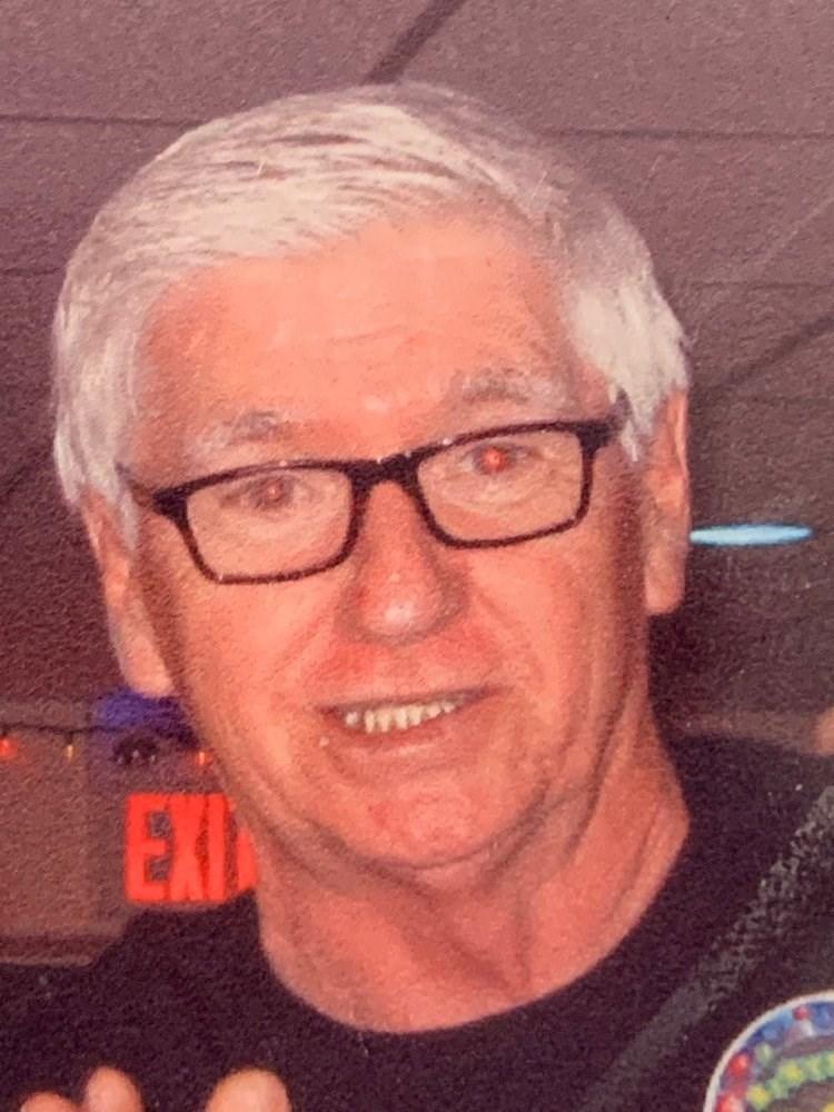John-McIsaac