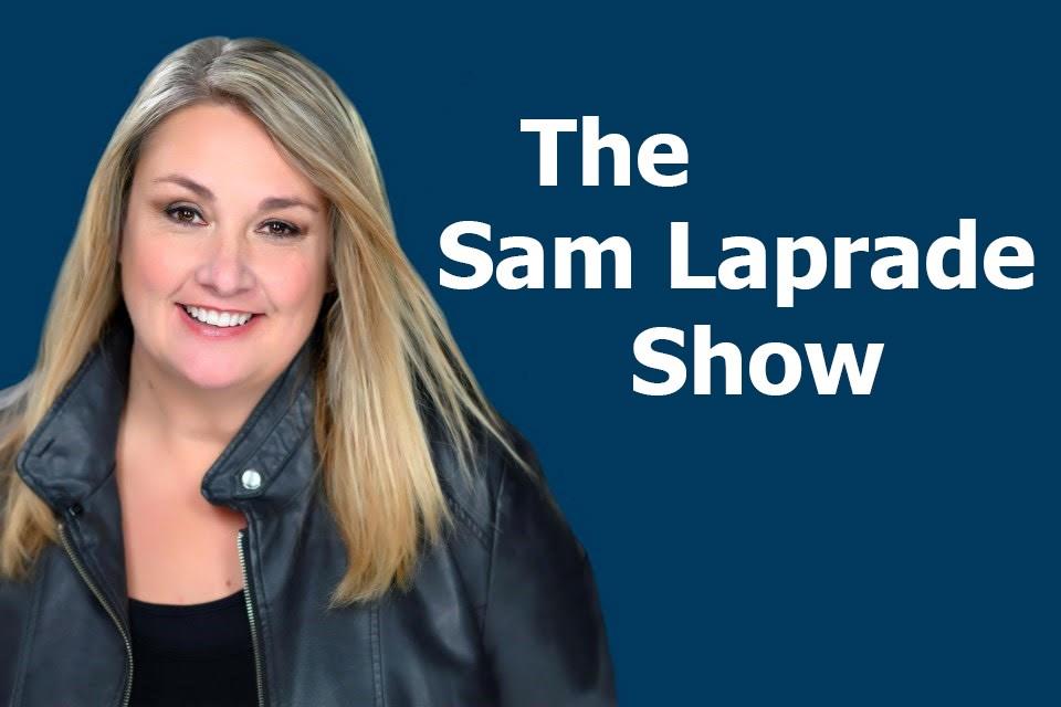 Sam Laprade Show