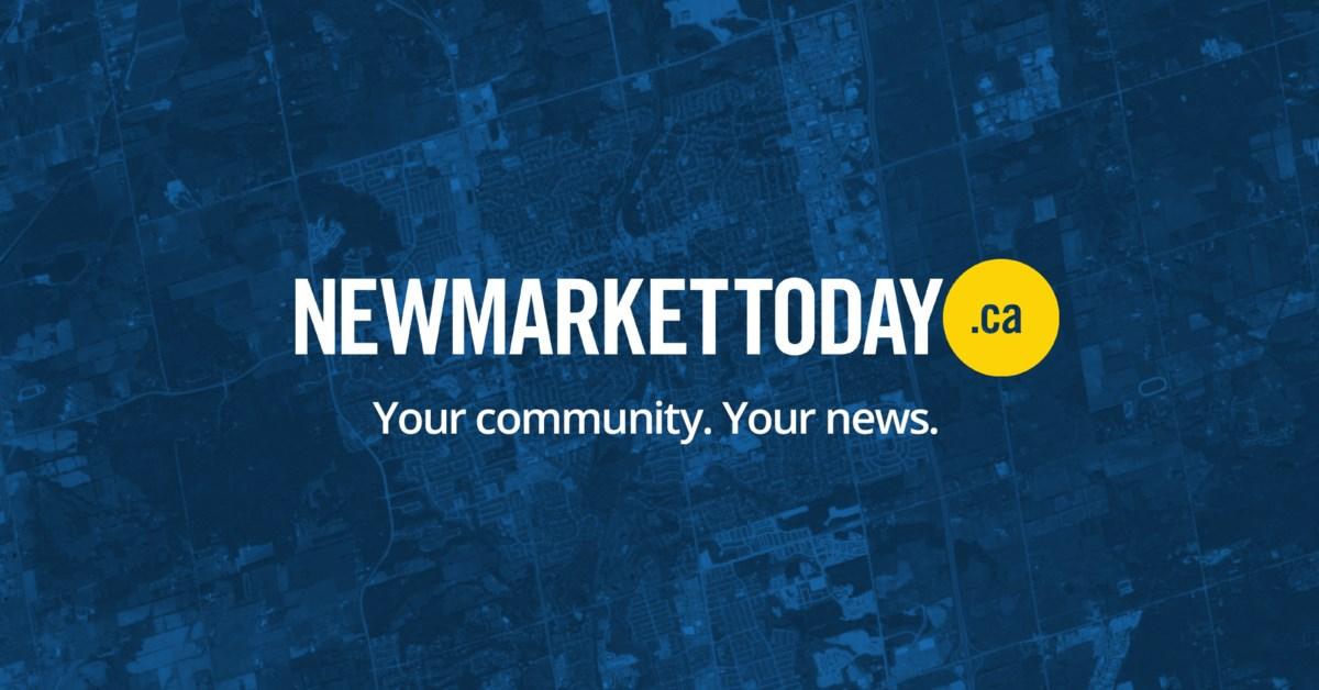 Village Media Launches NewmarketToday.ca
