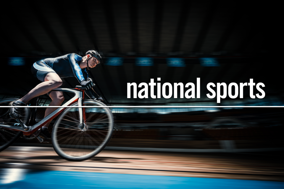 national_sports