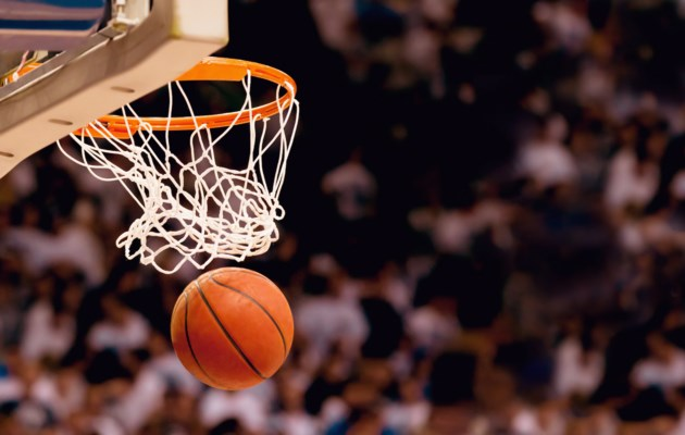 basketball AdobeStock
