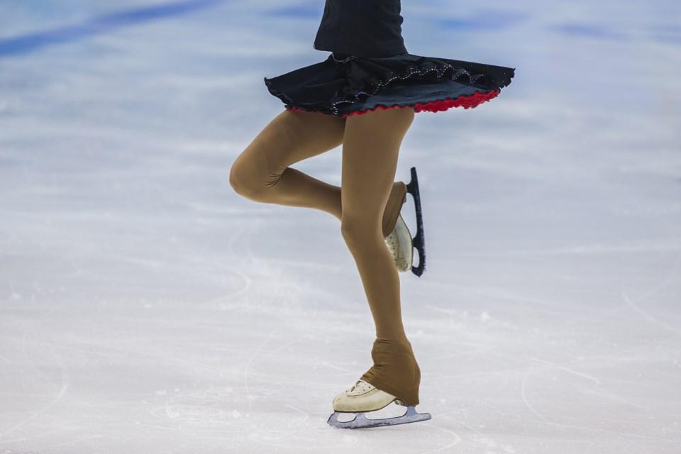 figure skating AdobeStock_101363157