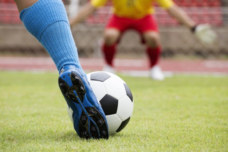 soccer AdobeStock_67443908
