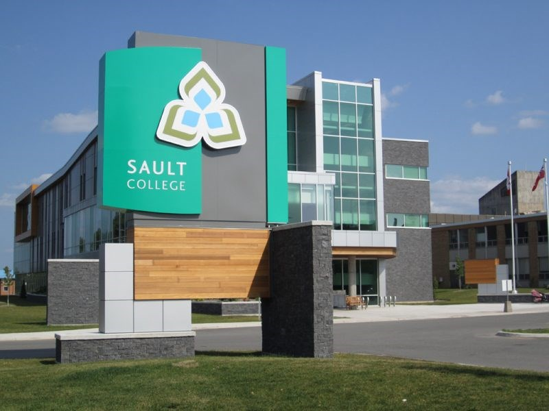 180627 Sault-College-image