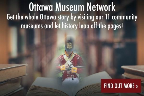 190516 en_300x400_ottawamuseumnetwork_april2019