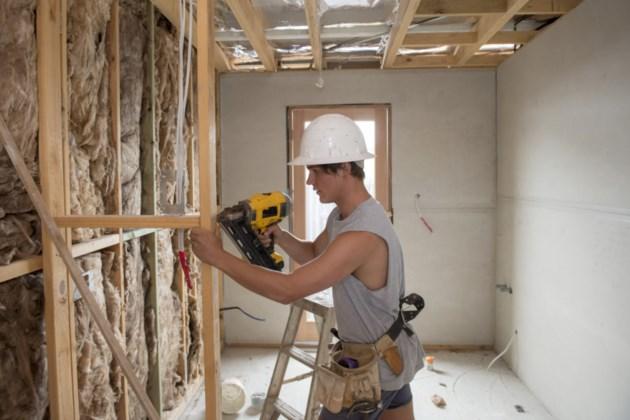 BuildStock