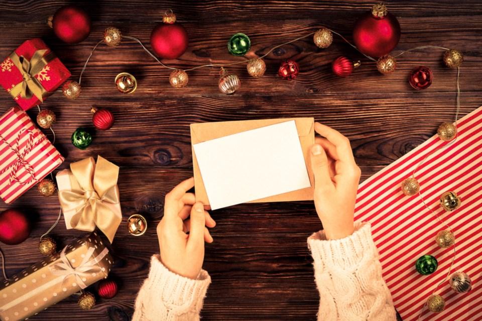 ChristmasCard_Stock