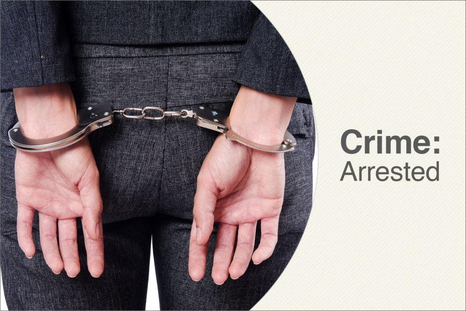 crime_female_arrest