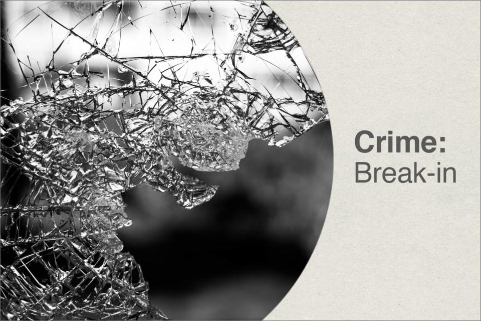 crime_breakin