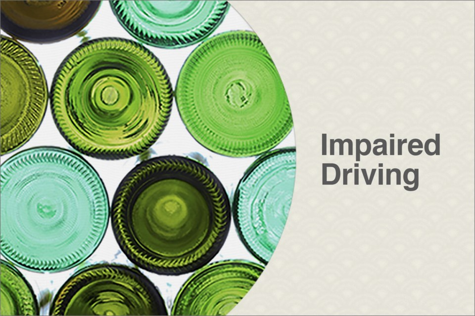 crime_impaired_driving