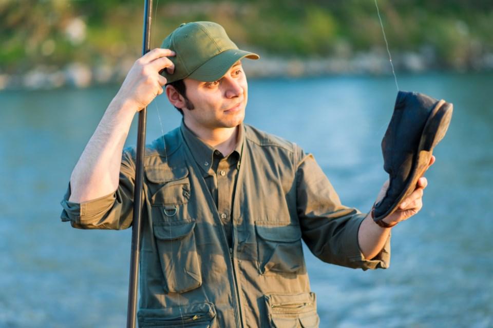 fishing no luck 2
