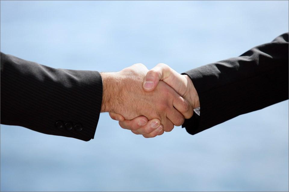 general_handshake_notext