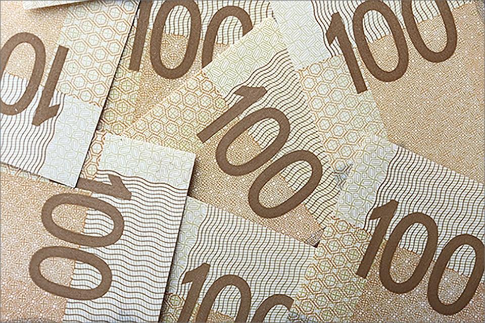 general_money_notext