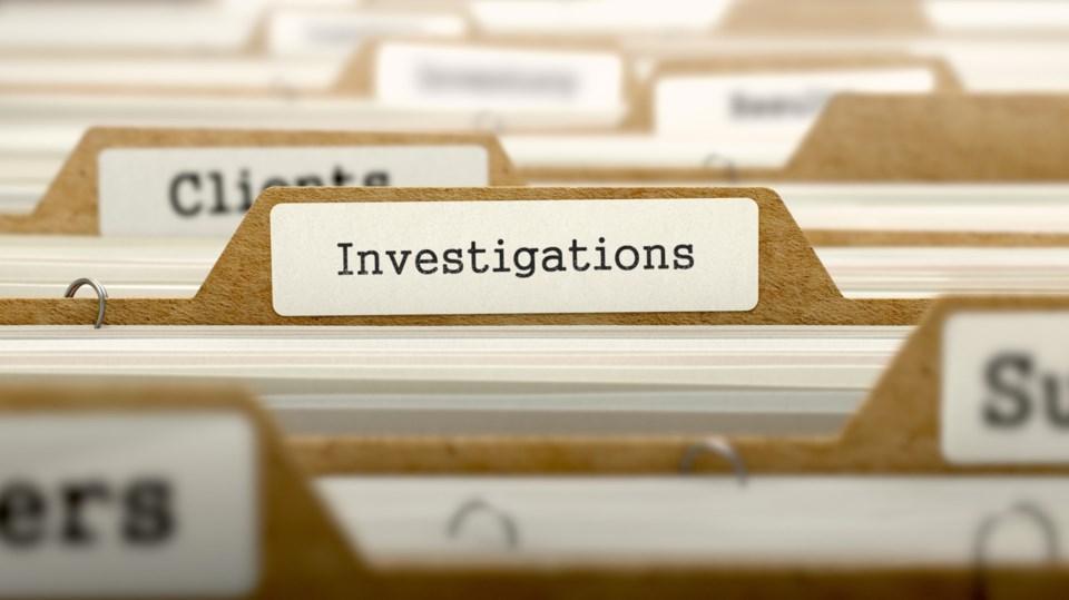 investigate (1)