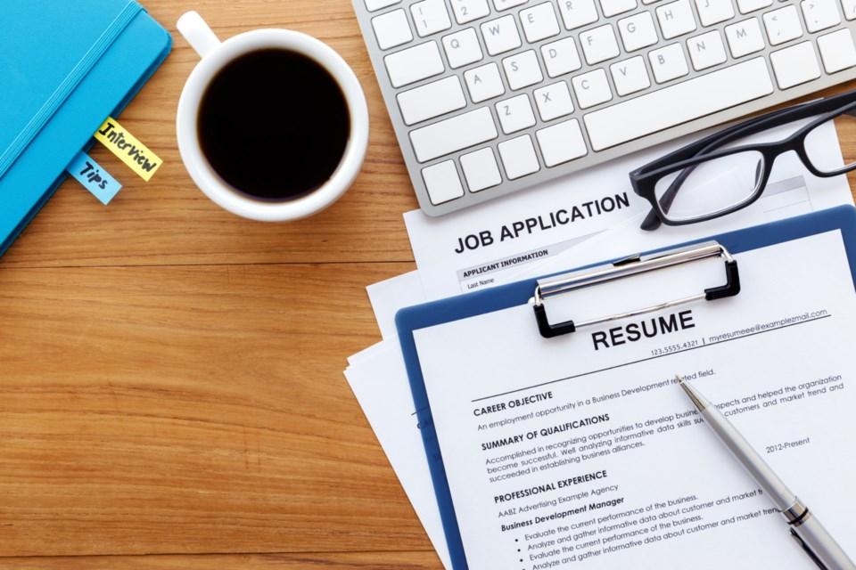 job search (1)