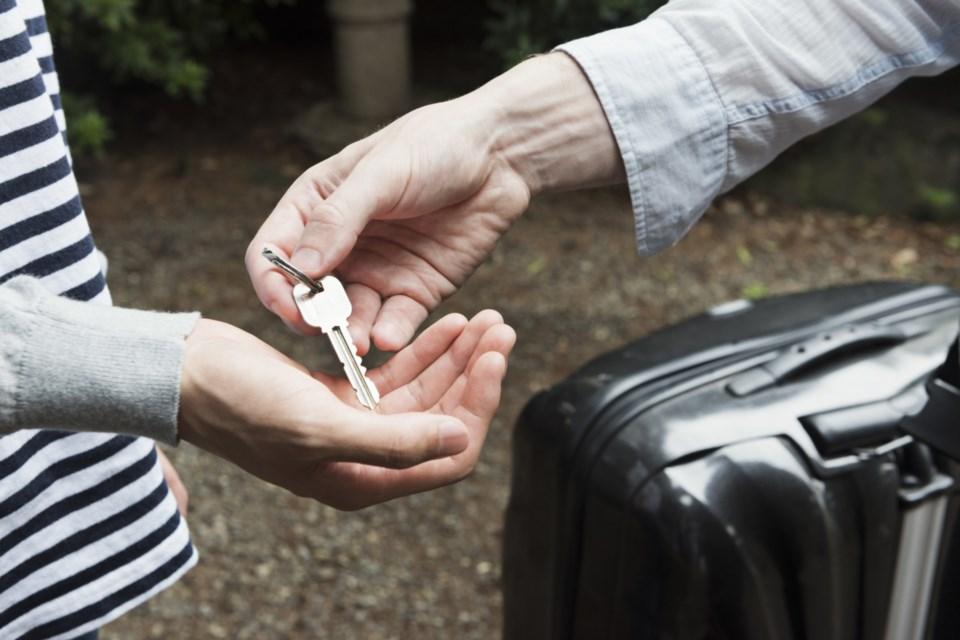 keys_travel_stock