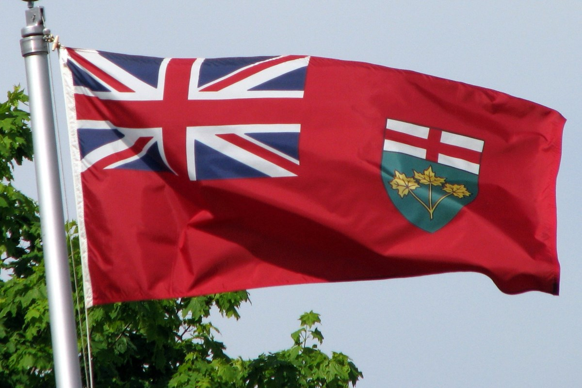 Ontario confirms over 400 new COVID cases for second consecutive day