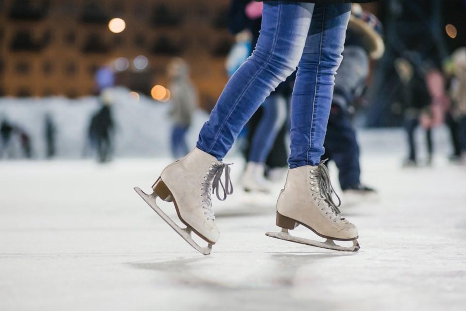 skating_stock