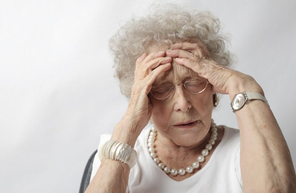 stressed-senior-stock-2021