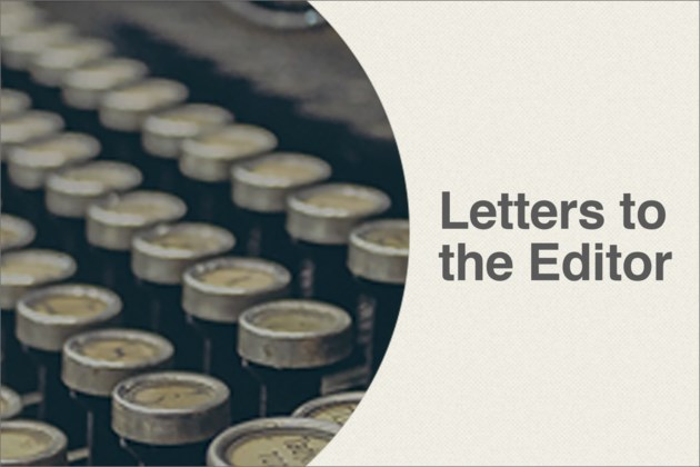 village_letters_to_the_editor
