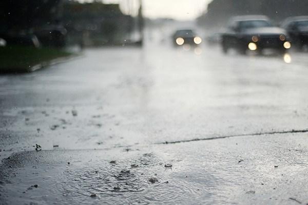 weather_heavy_rain_notext