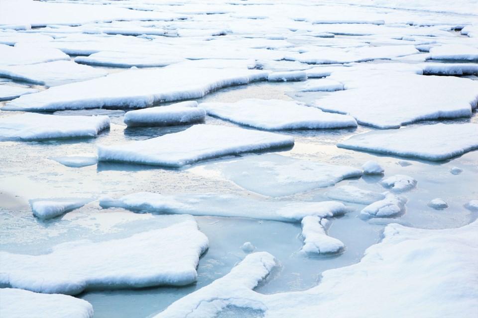 weather_lake_ice