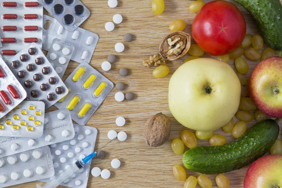 vitamins_health_stock