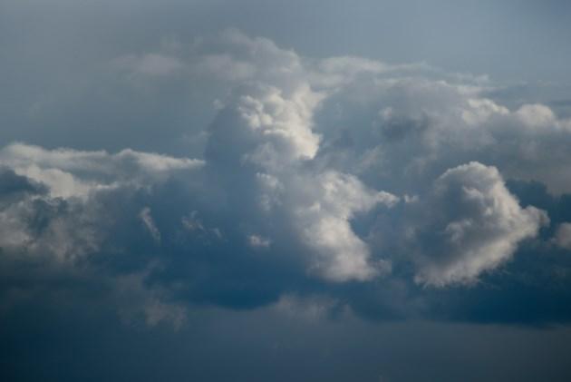 ApproachingStorm