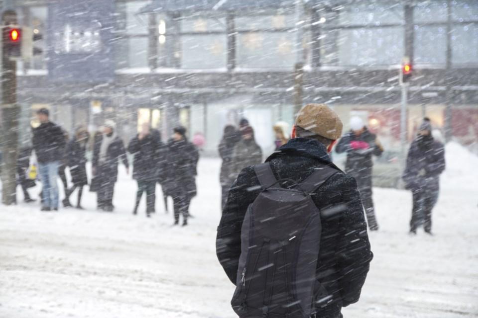 blowing snow 1 AdobeStock