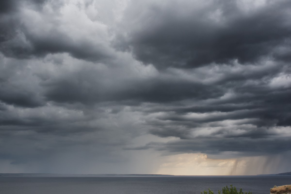 Special weather statement in effect for Guelph and area: Environment Canada