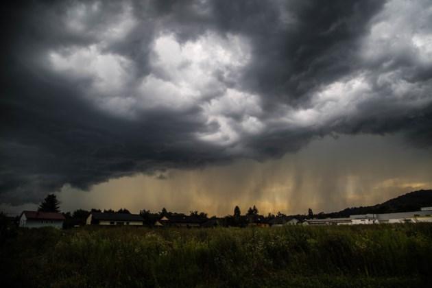 ThunderstormFarm
