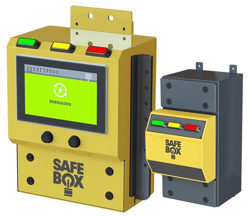safebox-master-fid