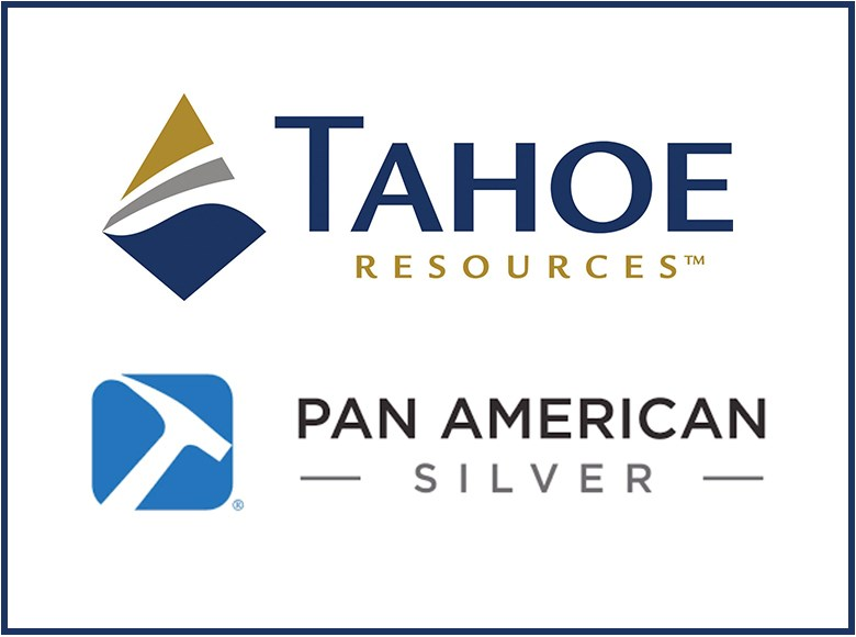 Tahoe-resources_pan-american-silver_ProActivo