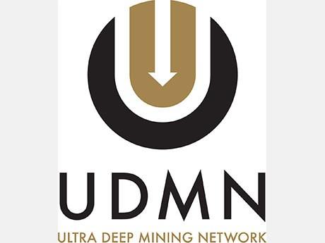 UDMN_Logo_Final_Cropped