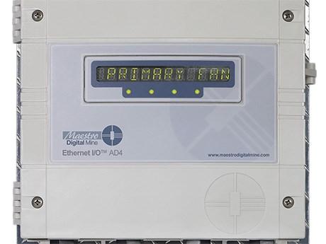 Ethernet-IO-AD4
