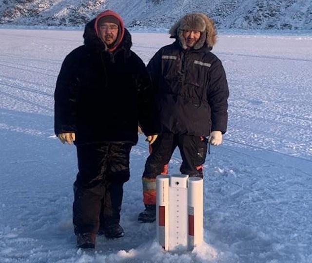 2020-12-26 CP Nunavut researchers