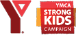 YMCA Strong Kids Campaign 50/50 Raffle