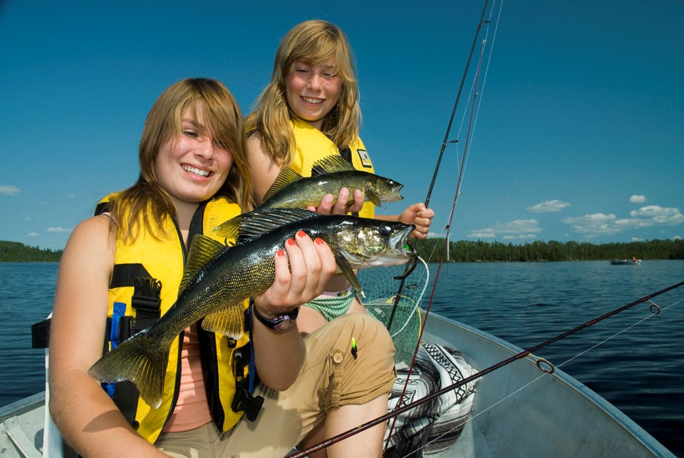 family-fishing-resorts