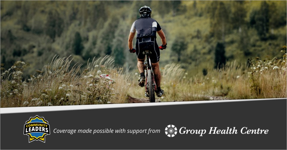 GroupHealthCentre_CLP_Bold_house-1200x628-FacebookAd