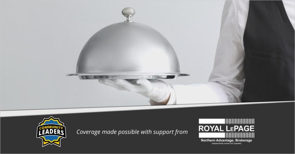 RoyalLePageNorthernAdvantage_CLP_LetsEat_house-1200x628px-FacebookAd