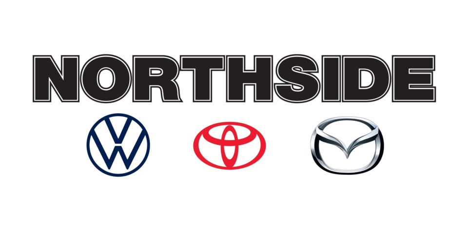 Copy of NorthsideGroup