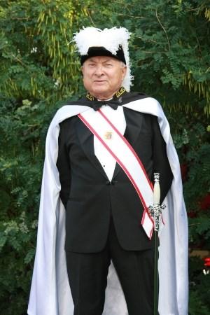 Angelo Rosset