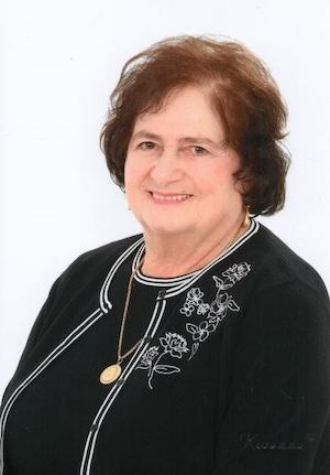 Bressan Carmela
