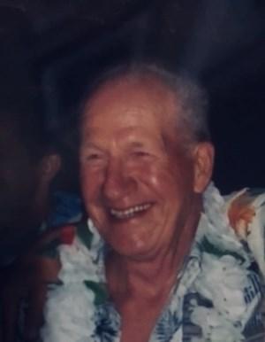 Joseph Jollineau