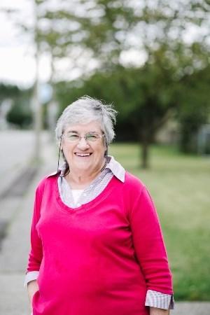 Barbara Elaine Nemeth (1)